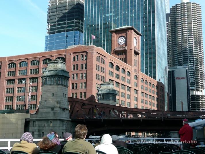 Reid Murcoch Building