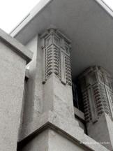 Columnes Unity Temple