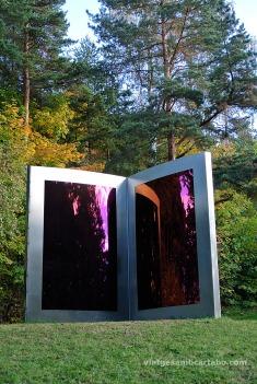 Open Book de Diane Maclean