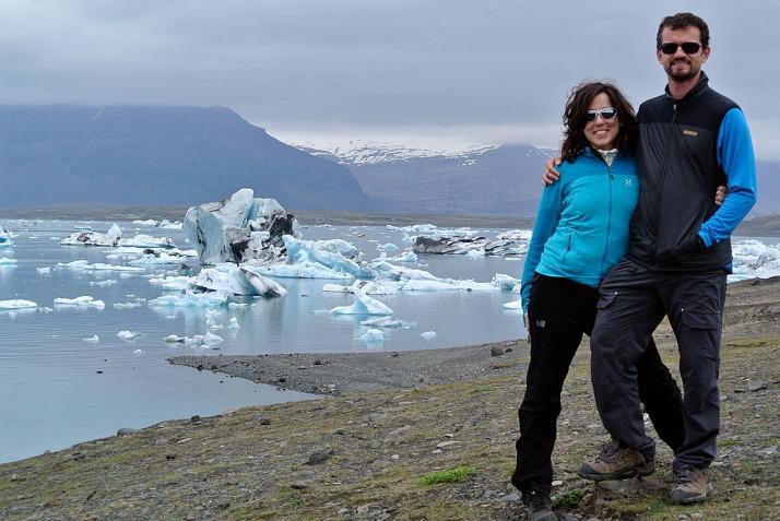 foto d'Islàndia