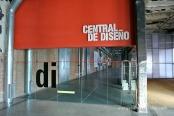 Matadero Central del Diseño