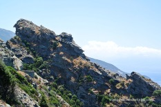 Roques al Cap Corse