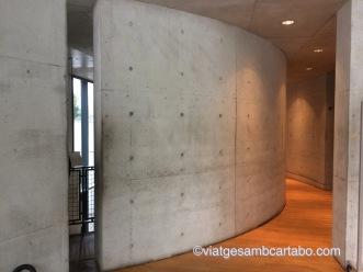 House of silence 1993 Tadao Ando-1
