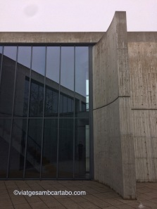 House of silence 1993 Tadao Ando-3